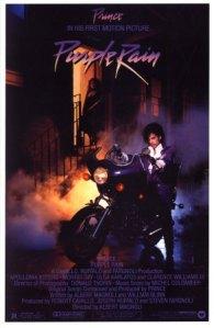 purple-rain-poster-c10126411