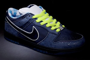 concepts-nike-sb-dunk-low-blue-lobster