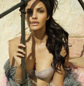 michella-cruz_incanto-lingerie-2009_msp5