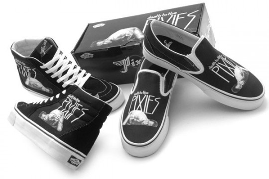 The-Pixies-x-Vans-Fall-2009-Pack-Sk8-Hi-Slip-On-00-540x360
