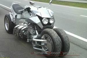 cosmos-4rwf-v8-motorcycle_main_V9nBr_12