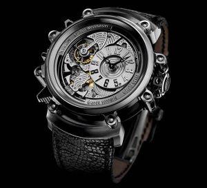 Gerald-Genta-Arena-Metasonic-Watch-2