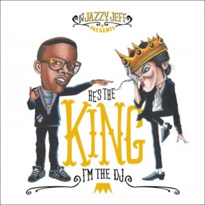 hes-the-king-im-the-dj-cd1-450x451