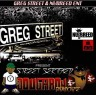 DOUGHBOY GREG STREET MIXTAPE COVER
