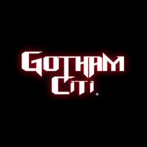Gotham_Citi