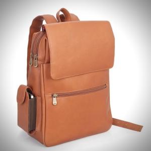 Apple-iPad-Leather-Backpack-2