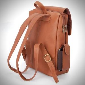 Apple-iPad-Leather-Backpack-3