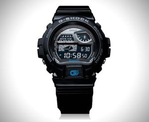 Casio-G-Shock-Bluetooth-iPhone-Watch