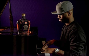 CrownRoyal_Respect_Advertorial-1