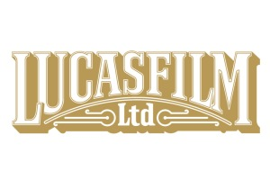 disney-completes-4-06-billion-usd-acquisition-of-lucasfilm-1