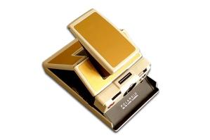 impossible-sx-70-gold-edition-camera-1