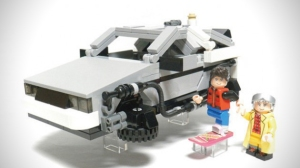LEGO-Back-To-The-Future-Collection-1