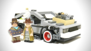 LEGO-Back-To-The-Future-Collection-2