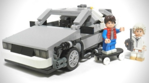 LEGO-Back-To-The-Future-Collection-3