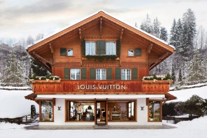 louis-vuitton-opens-new-winter-resort-store-in-switzerland-1