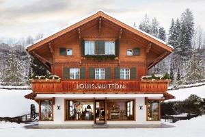 louis-vuitton-opens-new-winter-resort-store-in-switzerland-1