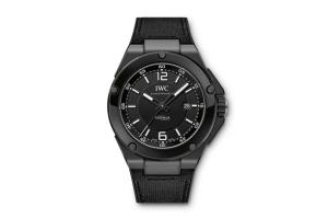 mercedes-amg-x-iwc-ingenieur-automatic-black-series-ceramic-watch-1