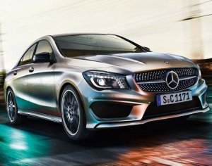 mercedes-benz-cla-45-amg-4matic-concept-rendering-00