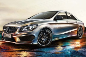 mercedes-benz-cla-45-amg-4matic-concept-rendering-02