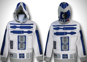 Star-Wars-R2-D2-Hooded-Jacket