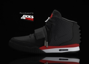 Take-a-Look-at-These-Nike-Air-Yeezy-2-Colorways-Inspired-by-Air-Jordans-01