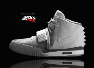 Take-a-Look-at-These-Nike-Air-Yeezy-2-Colorways-Inspired-by-Air-Jordans-03