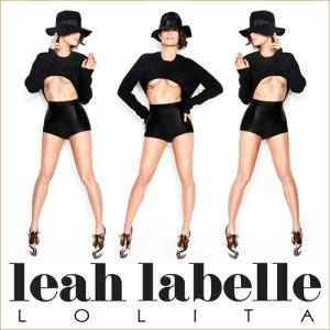 20130118-LEAH_LABELLE