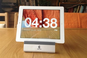 chameleon-clock-app-for-the-ipad-and-iphone-1