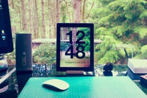chameleon-clock-app-for-the-ipad-and-iphone-2