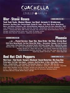 lineup-poster.original