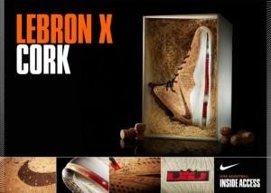 nike-lebron-x-cork-release-info-1-570x406