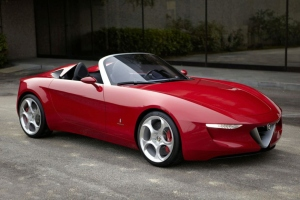 pininfarina-alfa-romeo-2uettottanta-concept-is-set-for-production-in-2015-1