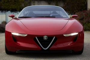 pininfarina-alfa-romeo-2uettottanta-concept-is-set-for-production-in-2015-2