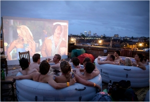 hot-tub-cinema