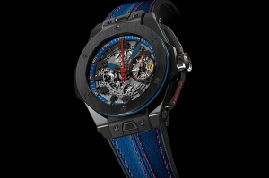 hublot-big-bang-ferrari-beverly-hills-limited-edition-1