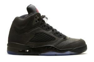 air-jordan-5-retro-fear-1