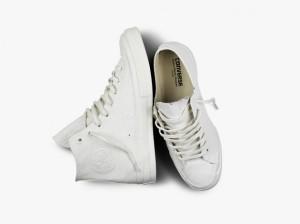 converse-maison-martin-margiela-sneakers-9-630x472