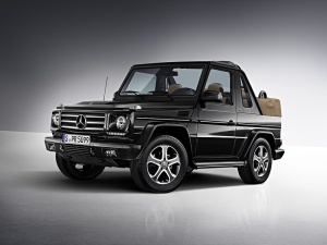 mercedes-benz-g-class-cabriolet-final-edition-1