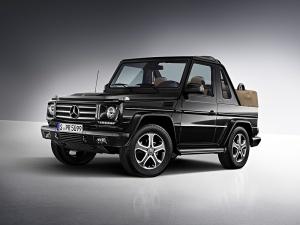 mercedes-benz-g-class-cabriolet-final-edition-1