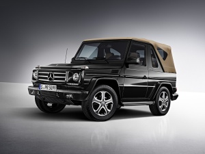 mercedes-benz-g-class-cabriolet-final-edition-2