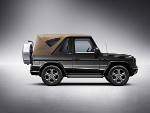 mercedes-benz-g-class-cabriolet-final-edition-3