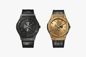 jay-z-teams-up-with-hublot-01